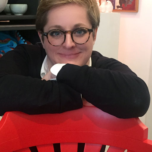 Johanna Spielberg
